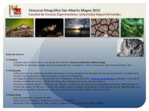 concurso-fotografia-san-alberto-magno-2016